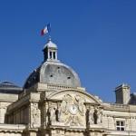 Paris2012 - 12