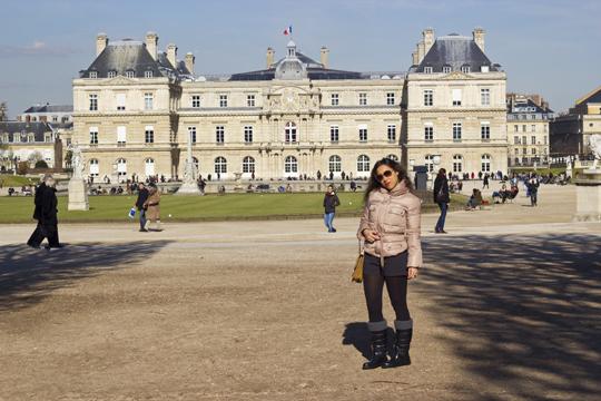 Paris2012 - 15m