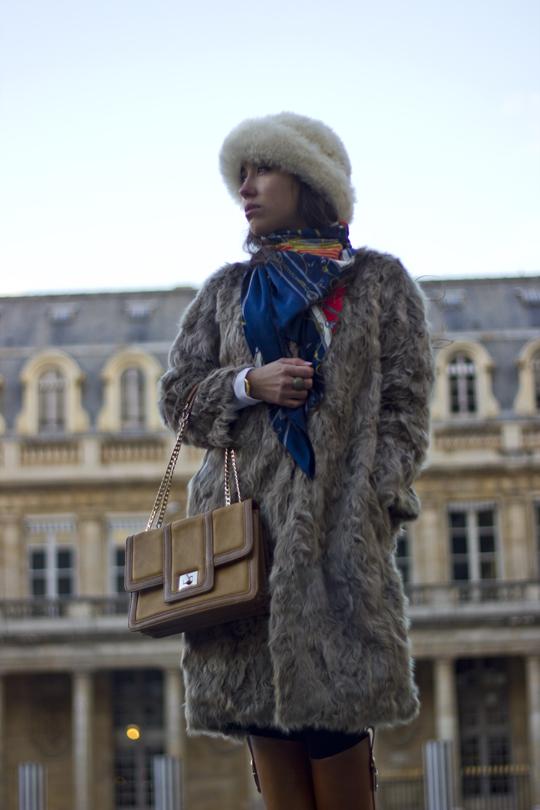 Paris2012 - 16m