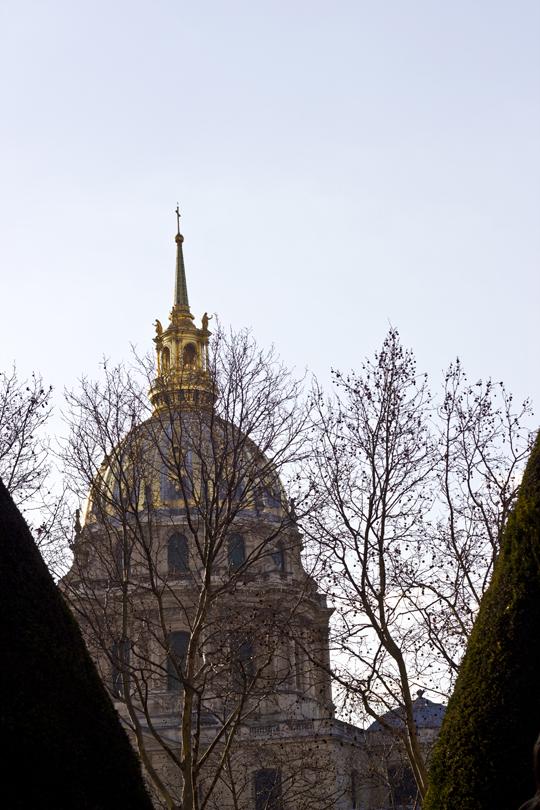 Paris2012 - 18