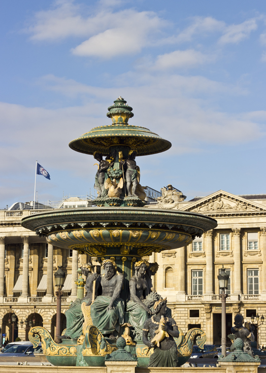 Paris2012 - 21