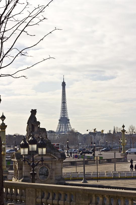 Paris2012 - 22