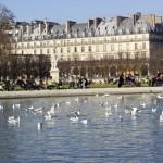 Paris2012 - 24