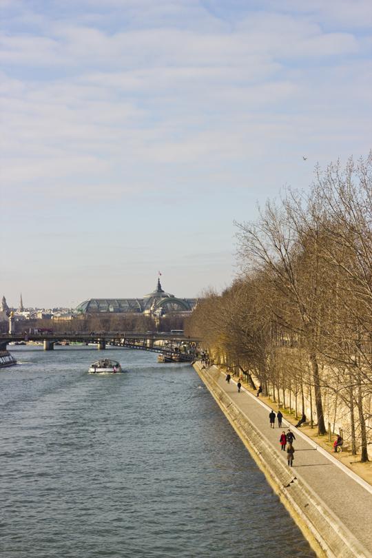 Paris2012 - 25