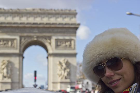 Paris2012 - 2m