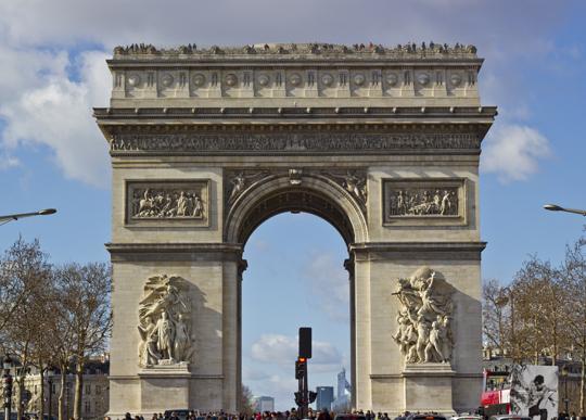 Paris2012 - 3