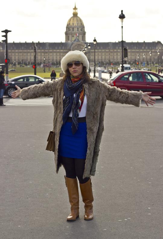 Paris2012 - 4m