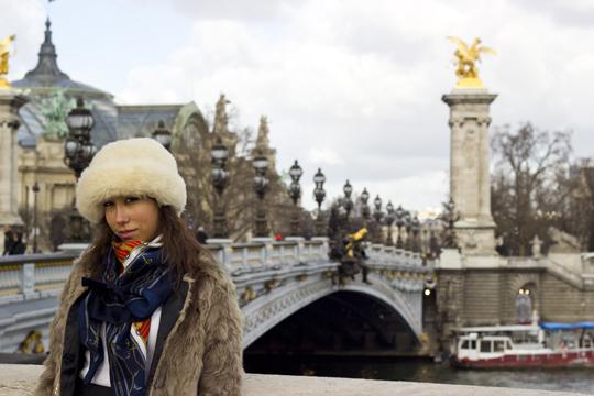 Paris2012 - 6m