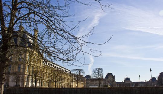 Parisfev2014 -  10