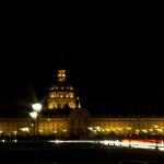 Parisfev2014 -  19