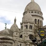 Parisfev2014 -  23