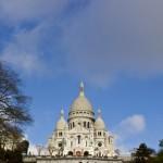 Parisfev2014 -  28