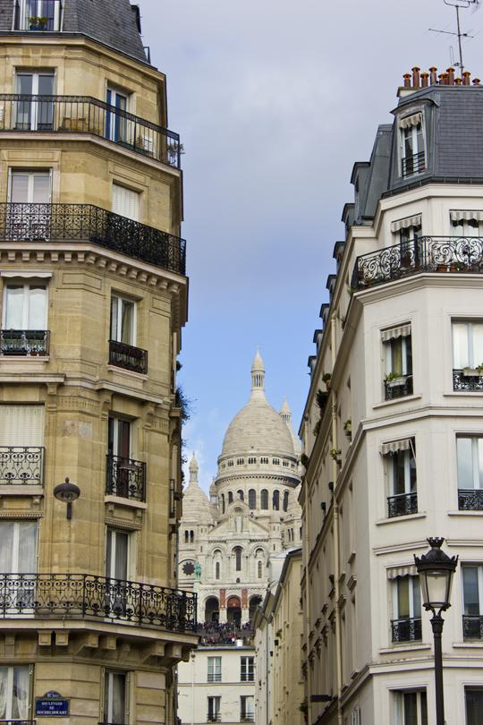 Parisfev2014 -  29