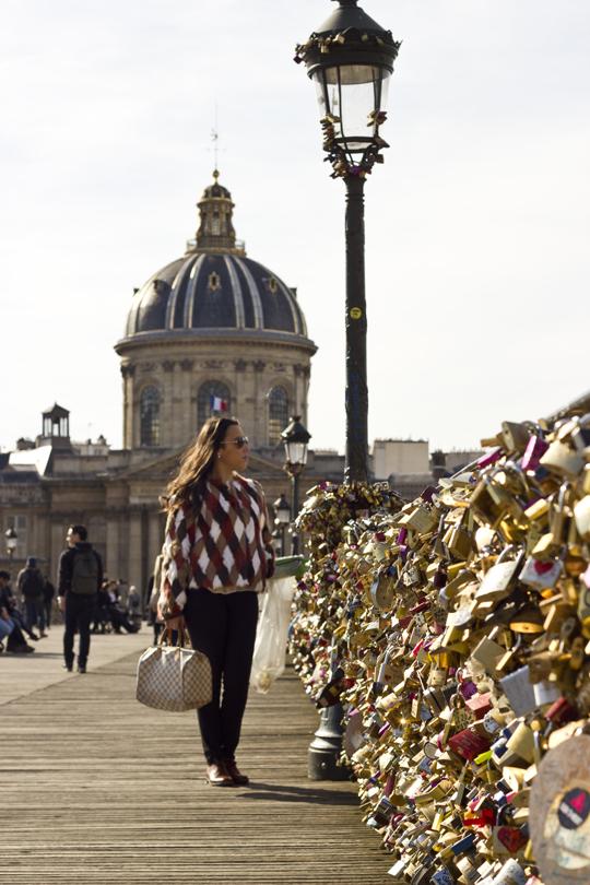 Parisfev2014 -  2m