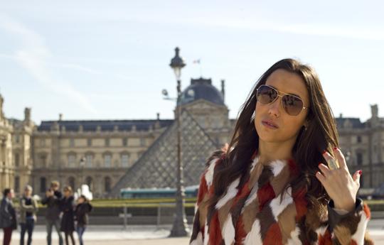 Parisfev2014 -  5m