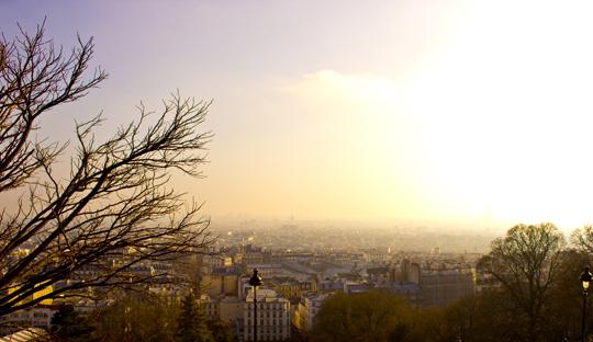 paris2012x08