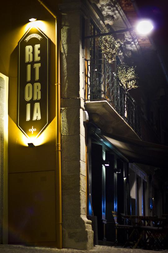 reitoria - 1