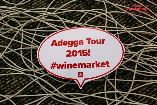 adegga2015 - 14