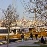 Istanbul - 104