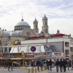 Istanbul - 125