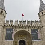 Istanbul - 24