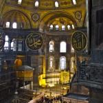 Istanbul - 33