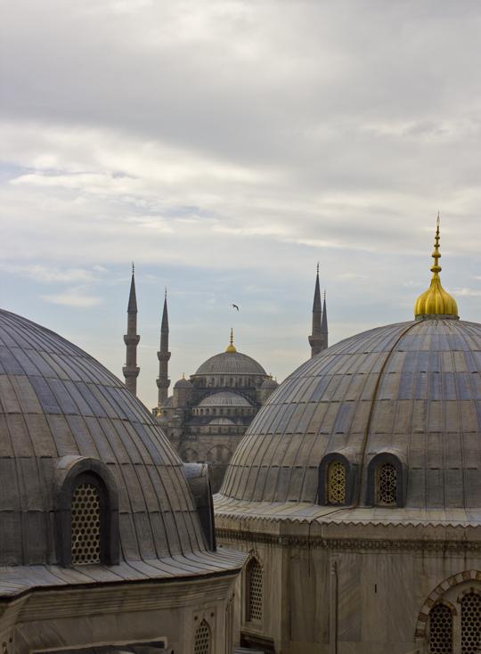 Istanbul - 38