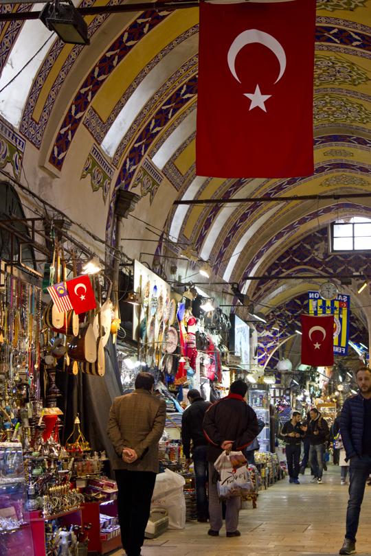 Istanbul - 53