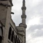 Istanbul - 7