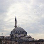 Istanbul - 75