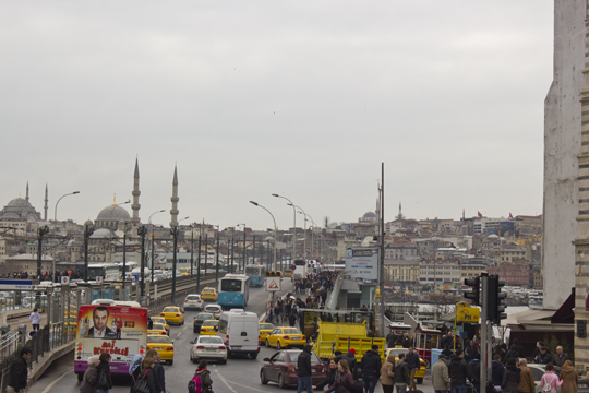 Istanbul - 84