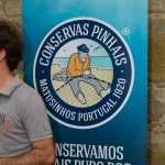 Conservas Pinhais -1