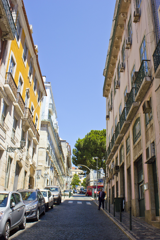 Lisboa2015 - 14