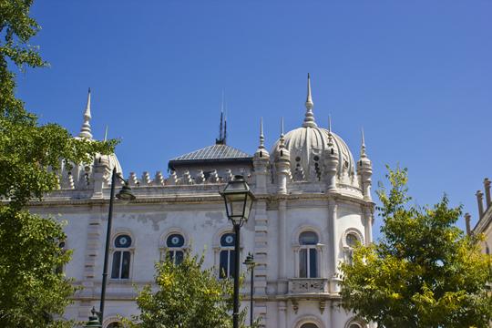 Lisboa2015 - 2