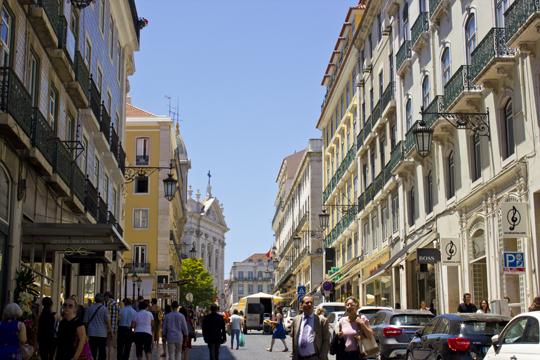Lisboa2015 - 25