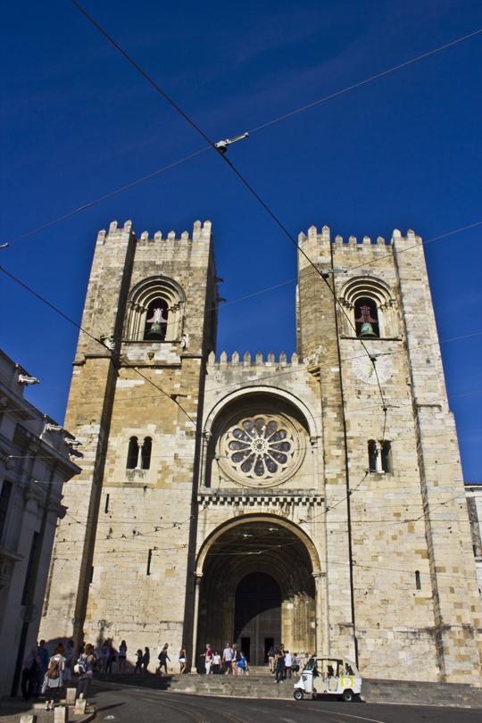 Lisboa2015 - 31