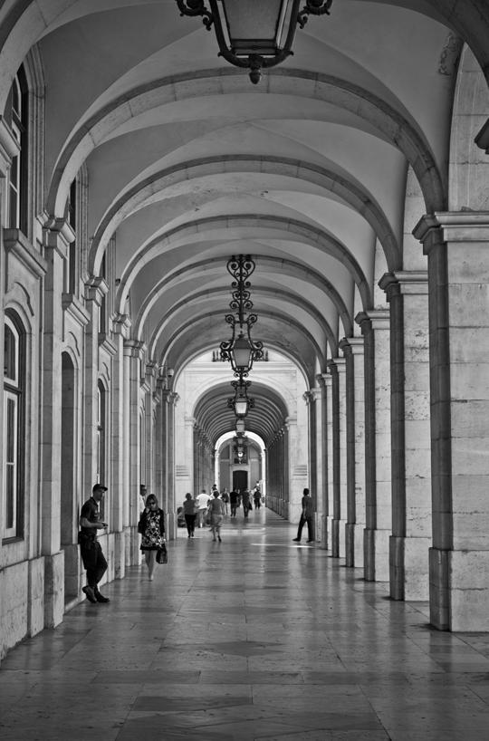 Lisboa2015 - 32