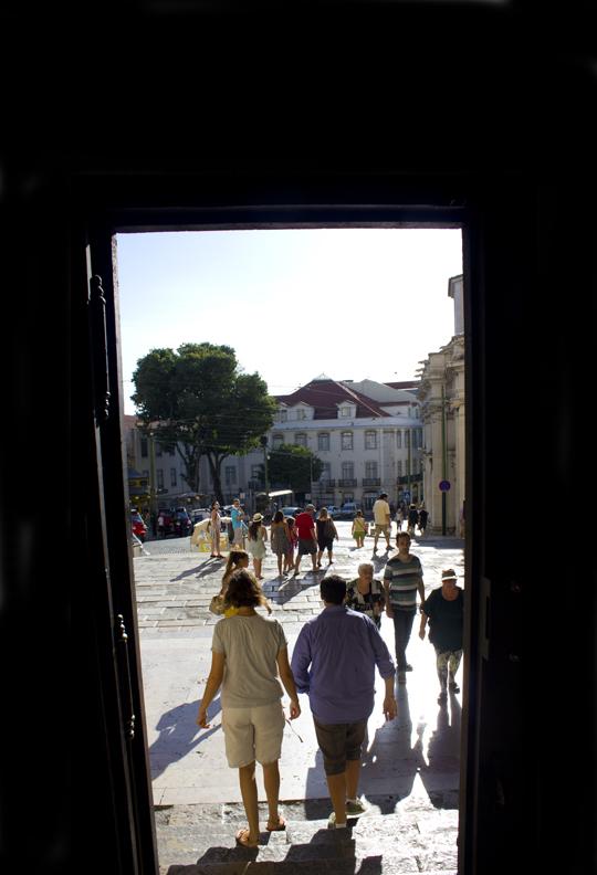 Lisboa2015 - 33
