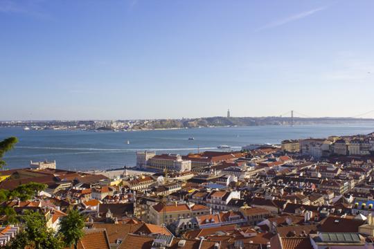 Lisboa2015 - 35