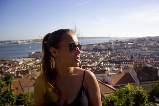Lisboa2015 - 37m