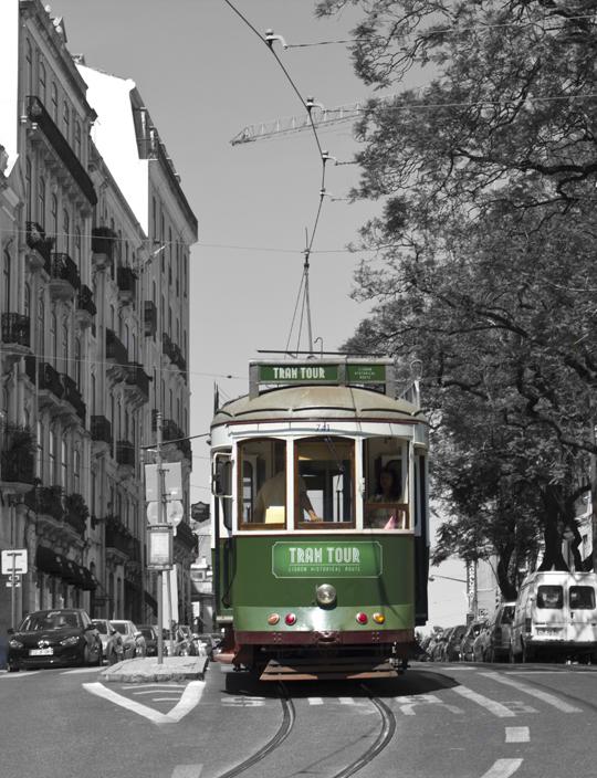 Lisboa2015 - 4