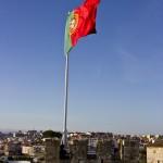 Lisboa2015 - 48