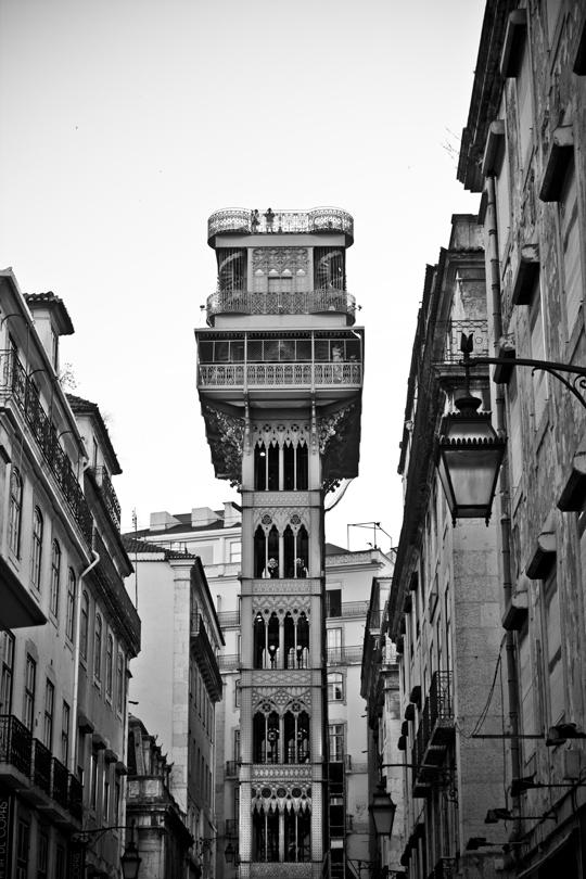 Lisboa2015 - 52
