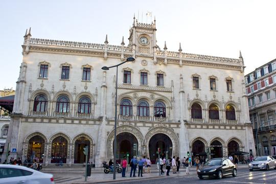 Lisboa2015 - 54