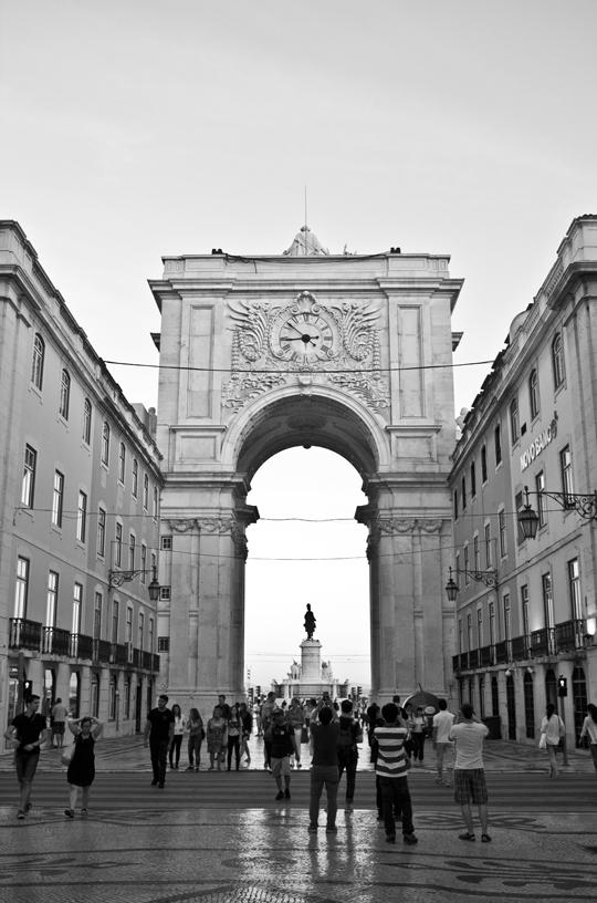 Lisboa2015 - 55