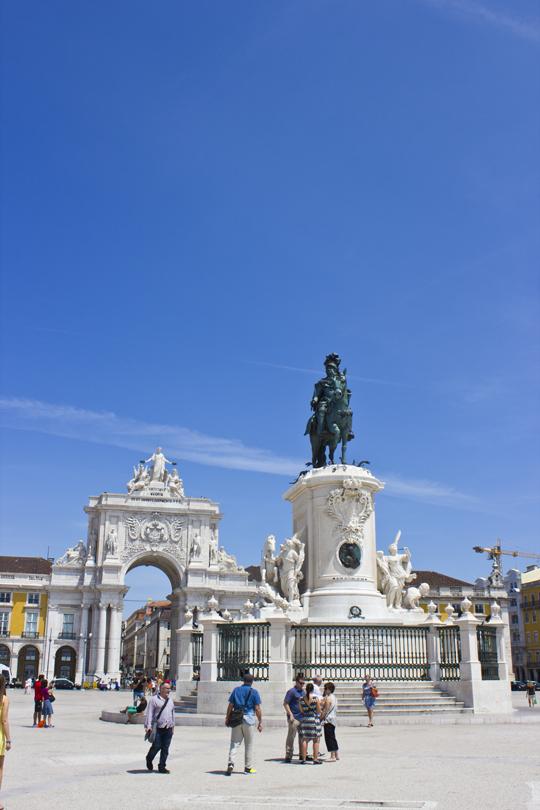 Lisboa2015 - 57