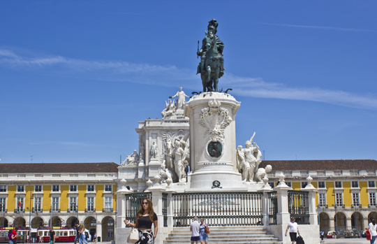 Lisboa2015 - 58m