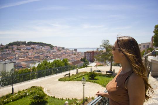 Lisboa2015 - 8m