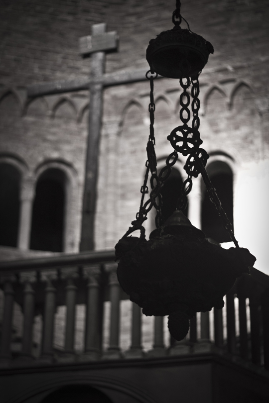 abadia bolonha1