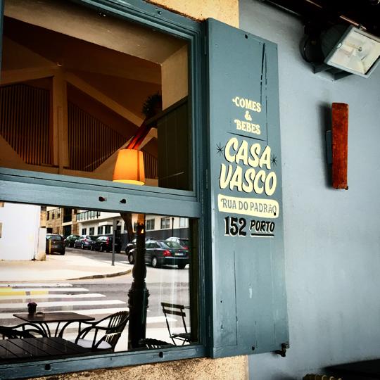 Casavasco - 10